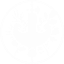 icon Soverain