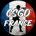 serveur CS:GO  France