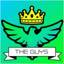 icon The guys esport