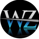 Icône Warez Zone