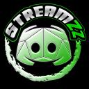 icon -=streamzz=- ...