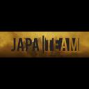 icon Japa