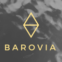 icon -barovia- rp