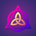 icon {✨Trinity✨}