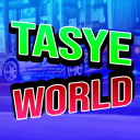 Icône TASYE WORLD『FR』🎅  ✓