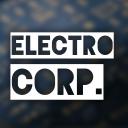 Icône Electro-Informatique Corp