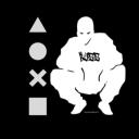 icon IxBuzZ TV