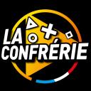 Icône 🏆La CONFRÉRIE📌Discord CSGO FR | Rocket League | KnockOut City | Warzone | Apex Legends | Valorant
