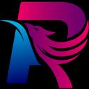 icon RaptorHost.fr