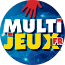 Icon Multi jeux fr