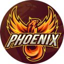 Icône 🚀    Phoenix - Discord Communautaire