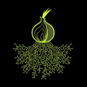 icon Kecharrm