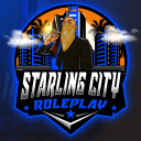 icon 🌍Starling-City RP