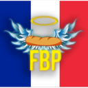 icon Frenchbaguetteplayers