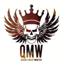 icon Quebec most wanted  # qmw