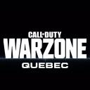 icon Warzone quebec