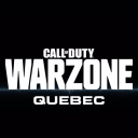 serveur WarZone Quebec