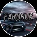 icon Faronux - discord