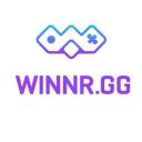 serveur Winnr Family | #1 Giveaway Platform