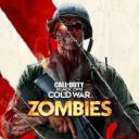 icon Call of duty : zombi ...