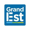 icon Communauté Grand Est