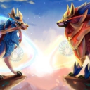 icon Pokémon Épée/Bouclier
