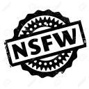 icon Nsfw world