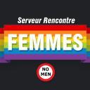 icon [fr] rencontres femmes lesbiennes/bi/autres