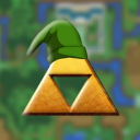 icon Zelda Univers [FR]