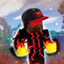 icon MineGEEK69