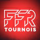 Icône FFR Tournois / Scrims