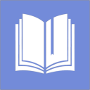 icon FR | Discord Aventure
