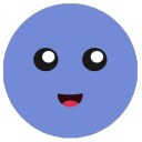 icon Alphabot inc