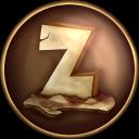 icon Zeolia V2 Soon !