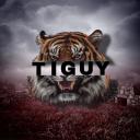 icon Le Repère des Tigres