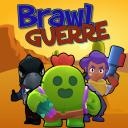 icon Brawlguerre