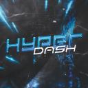Icône HyperDash