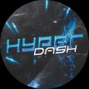 icon HyperDash