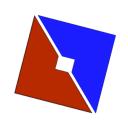 icon Roblox Studio Fr/Qc