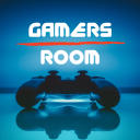 serveur Gamers Room