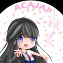 icon Lacadémie de japonais