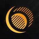 icon Eclipse 🌙
