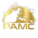 icon PAMC - Theme Parks & Leisure Minecraft Server