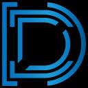 icon 🌐 Daily Informati'KS