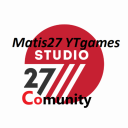 Icon 27_Comunity