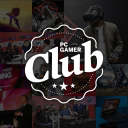 icon Le Club