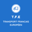 icon Transport Francais Européen™