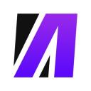 icon Azumi E-sport