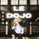 Serveur Le Dojo 🌌