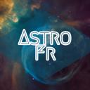 Icon ASTRO-FR